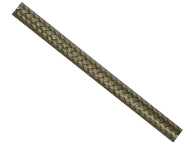 Jagwire LEX SL Gaine de câble de vitesse 4,5mm 2,5m, silver
